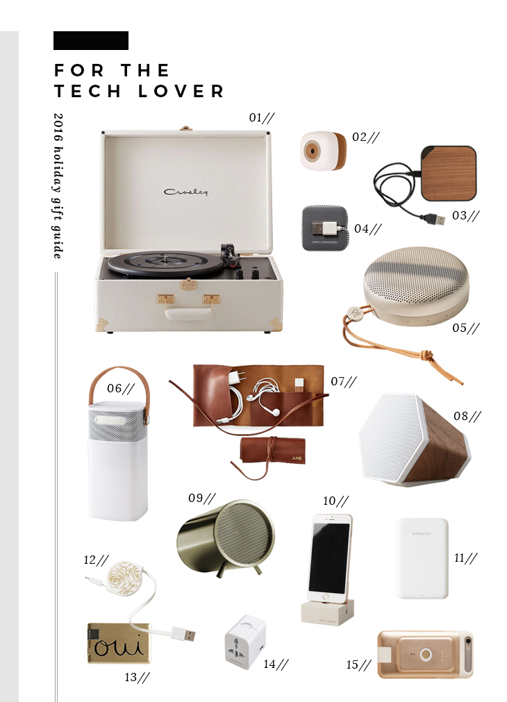 gift-guide-for-the-tech-lover