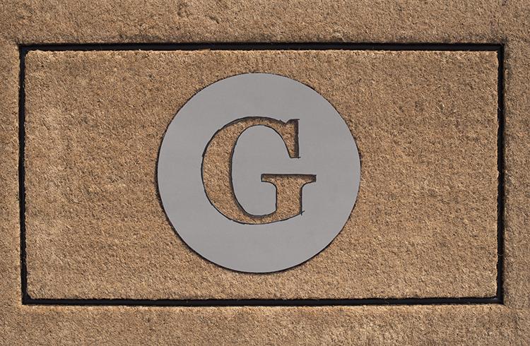monogram-jute-door-mat-diy
