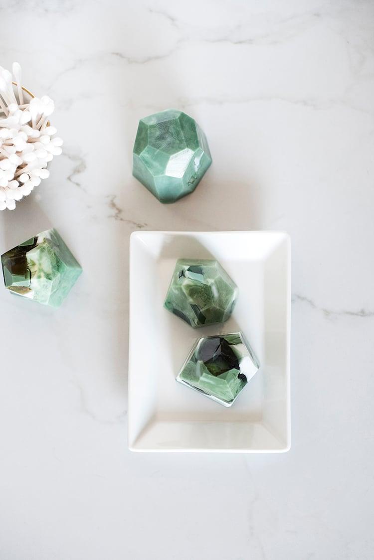 diy-gemstone-soap-gifts