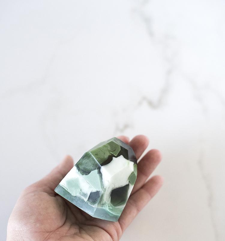 diy-soap-stone