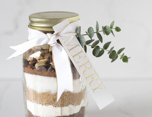 double-fudge-brownie-jar-mix