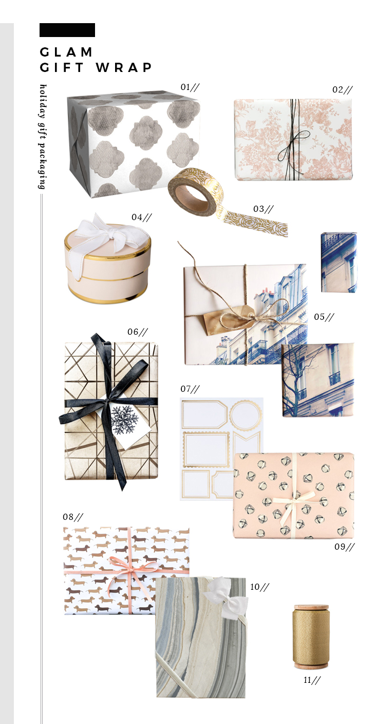 glam-gift-wrap