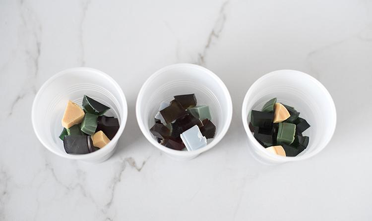 soap-gemstones-tutorial