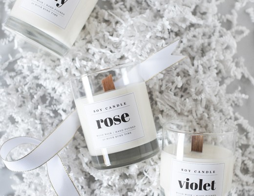 soy-candle-diy