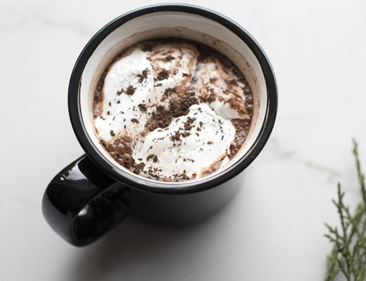the-best-hot-chocolate