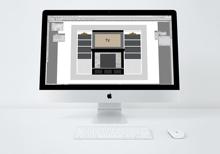 custom-built-in-rendering