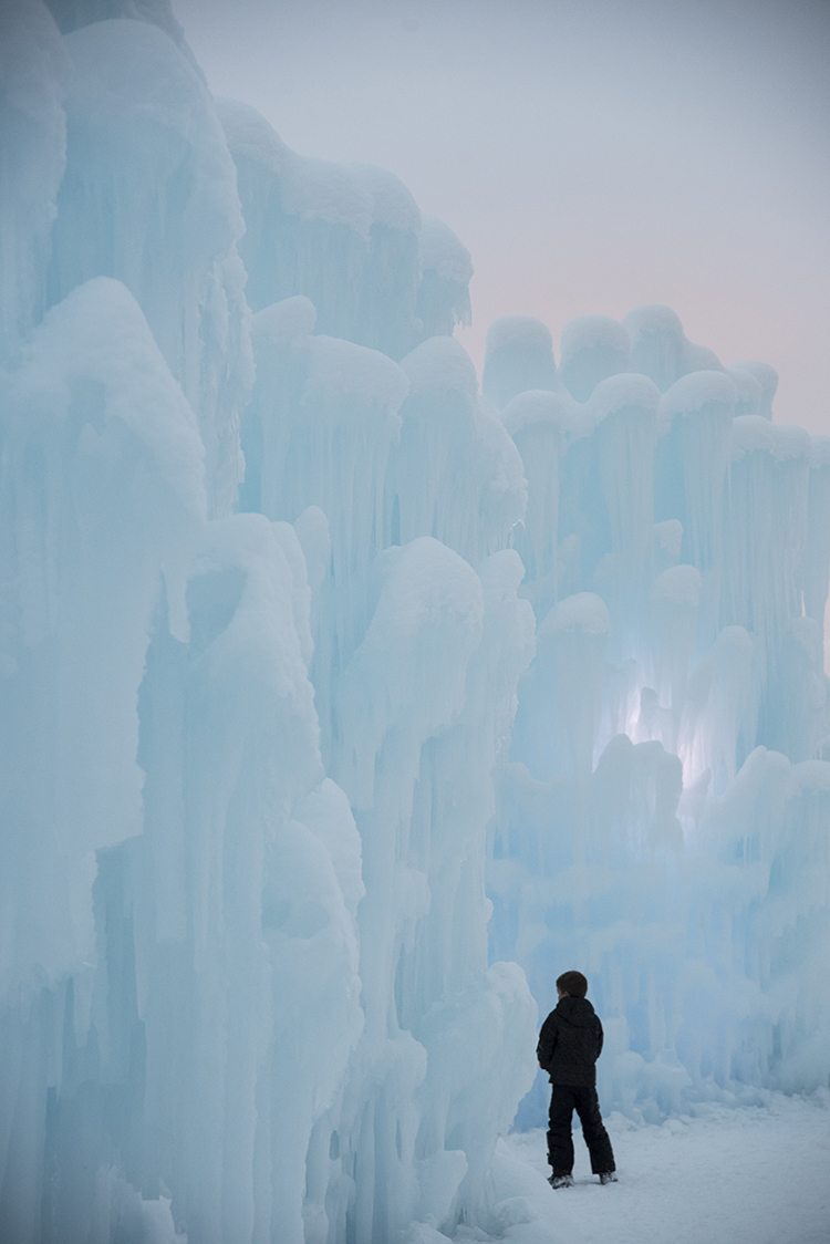giant-ice-castle