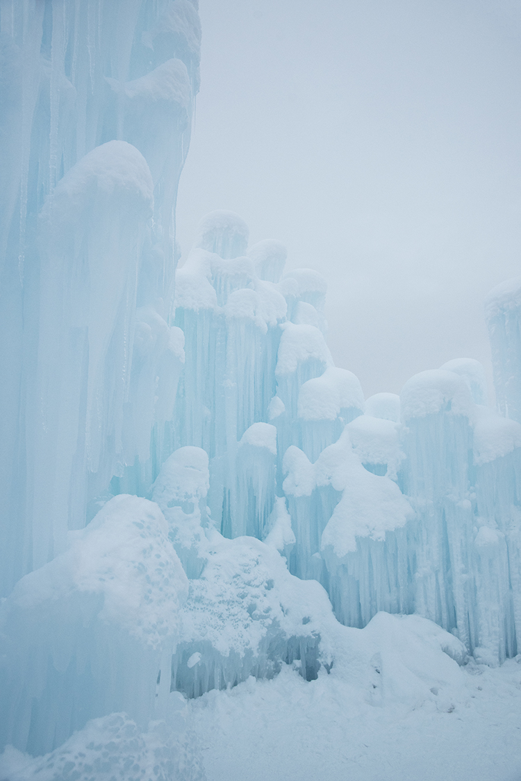 ice-castle-adventure