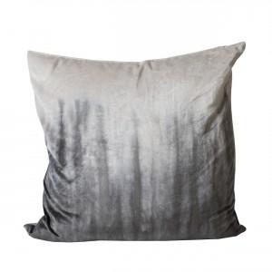 Calvin Klein pillow
