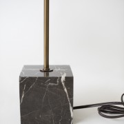 table lamp base