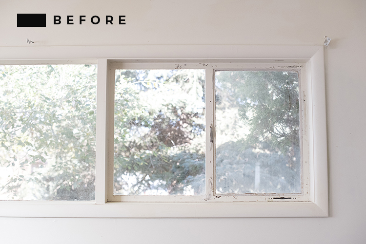 Everything You Need to Know About Replacing Windows