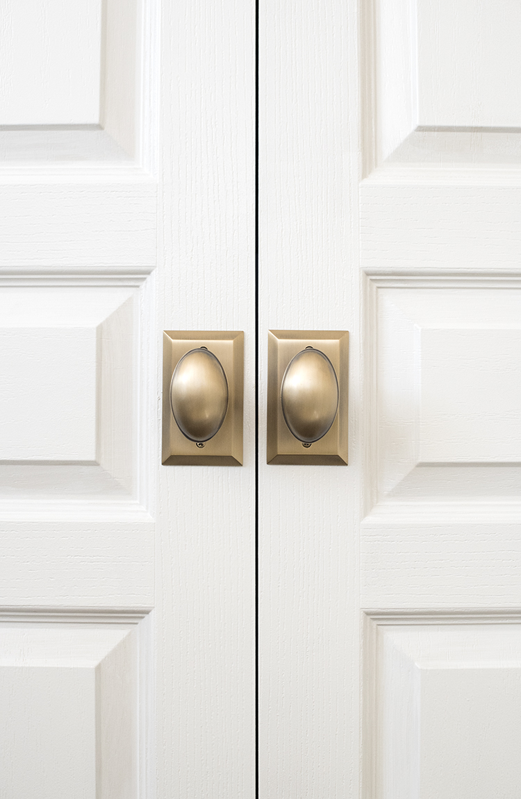French-Door-Closet-Hardware