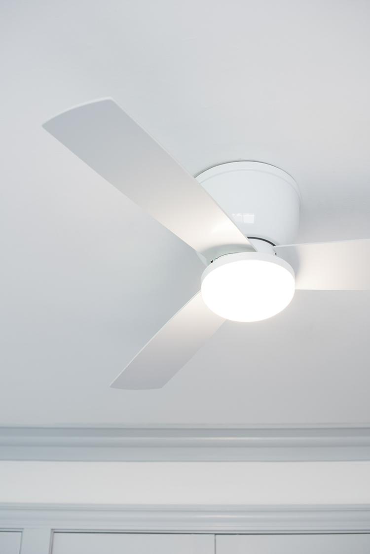 Best Light Bulbs For Ceiling Fans
