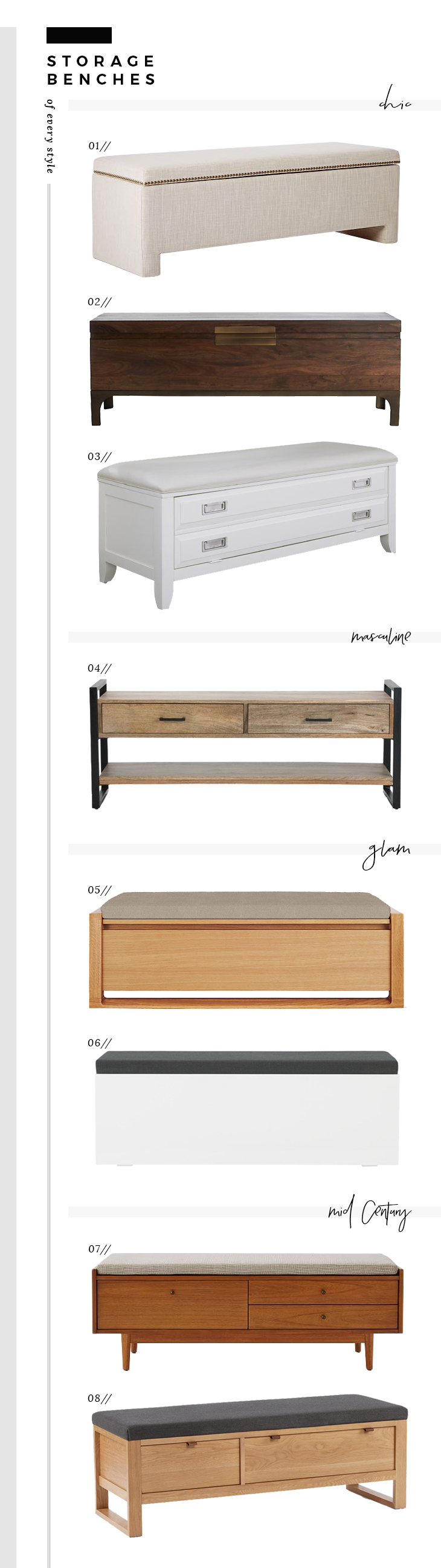 Budget Storage Banquette Bench Diy Room For Tuesday Blog
