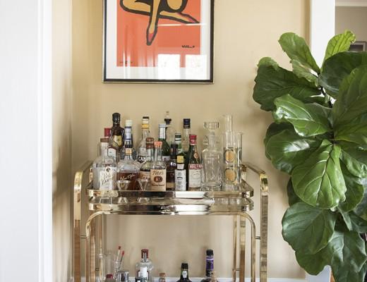 Ultimate Bar Checklist