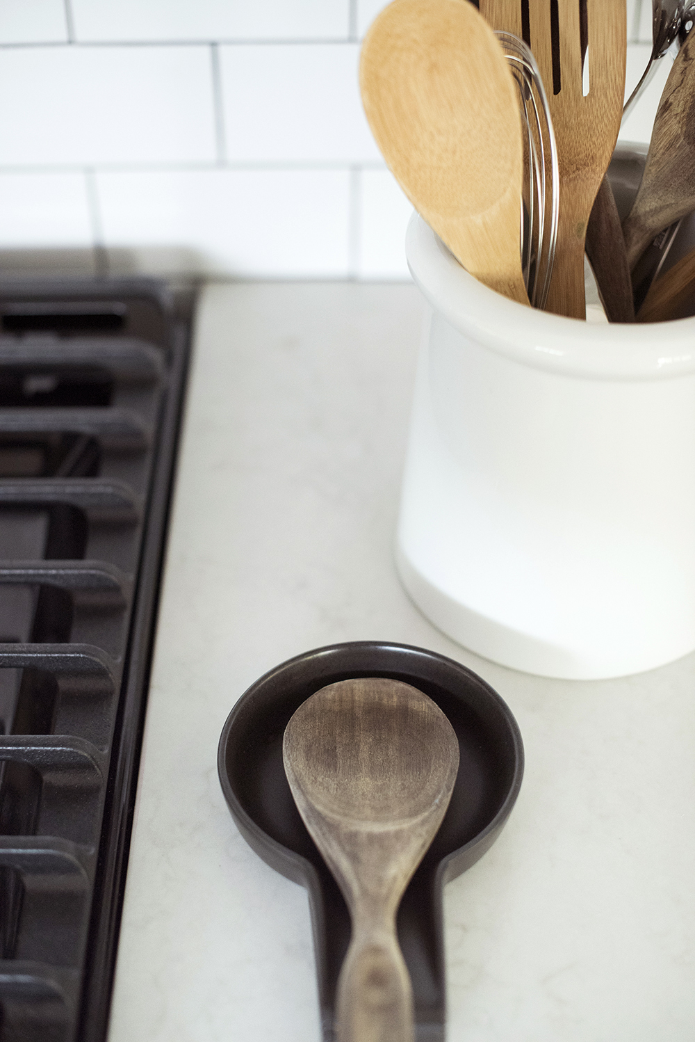 Giant Roundup : Kitchen Accessories \u0026 Utensils - Room for Tuesday