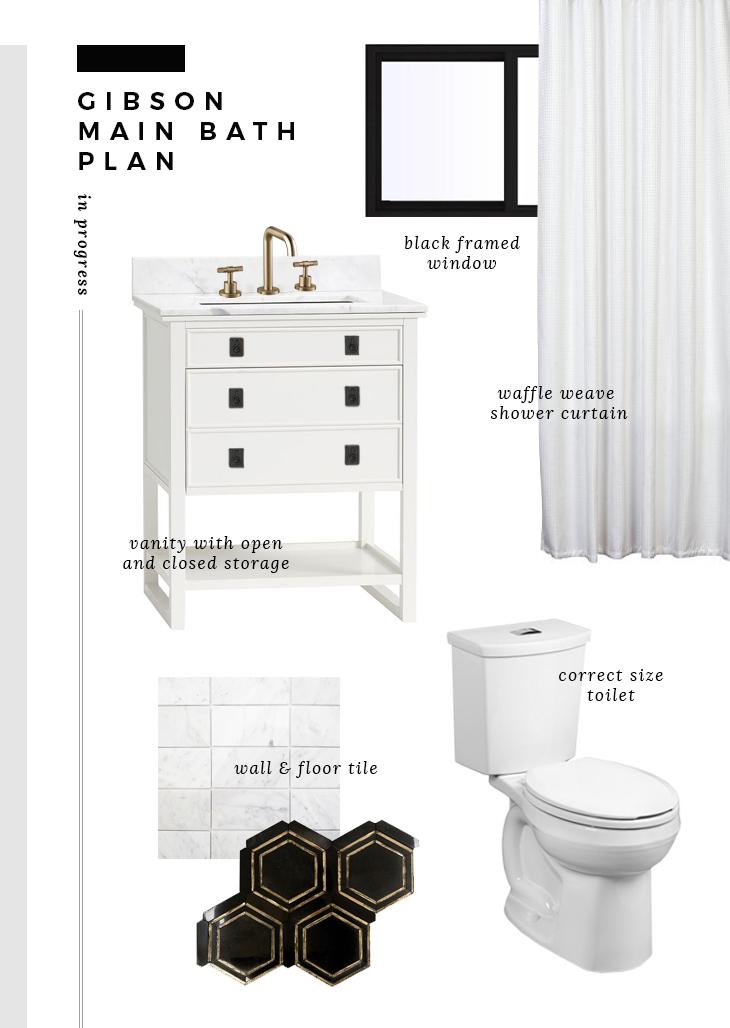 Gibson-Main-Bath-Plan