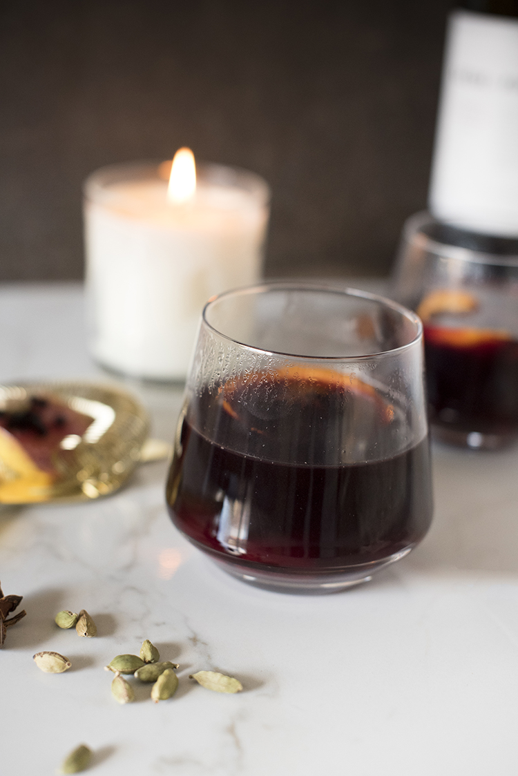 Spiced-Mulled-Wine