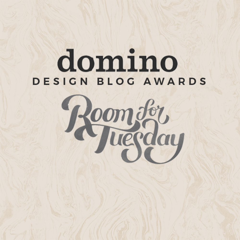 domino awards