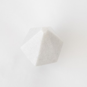 marble object