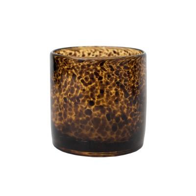 tortoise vase