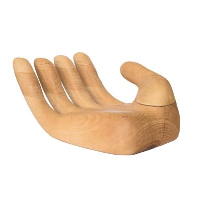 large hand 2