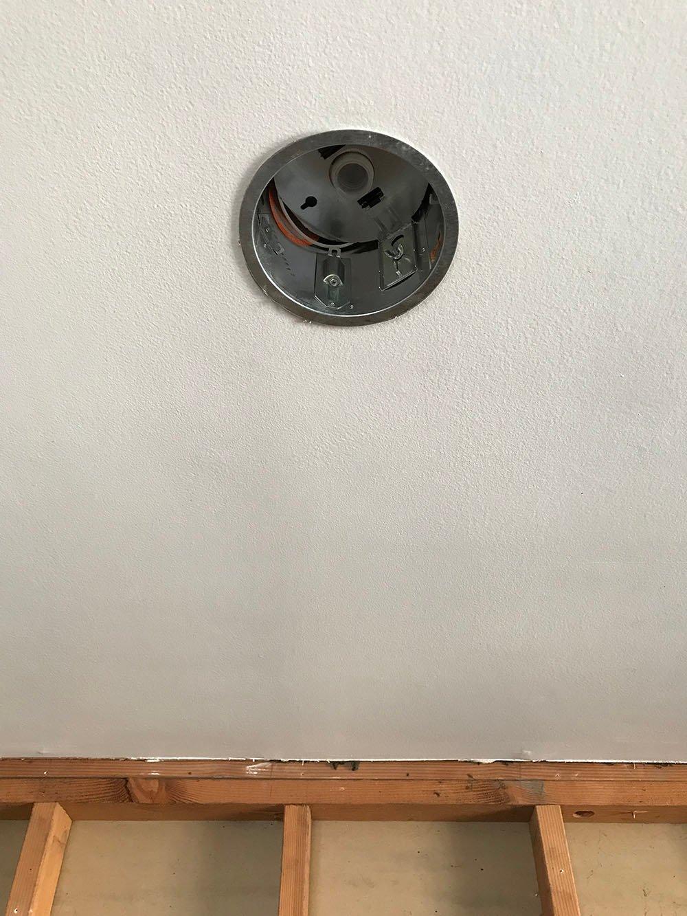 Kitchen Reno – Progress Update #3 - roomfortuesday.com
