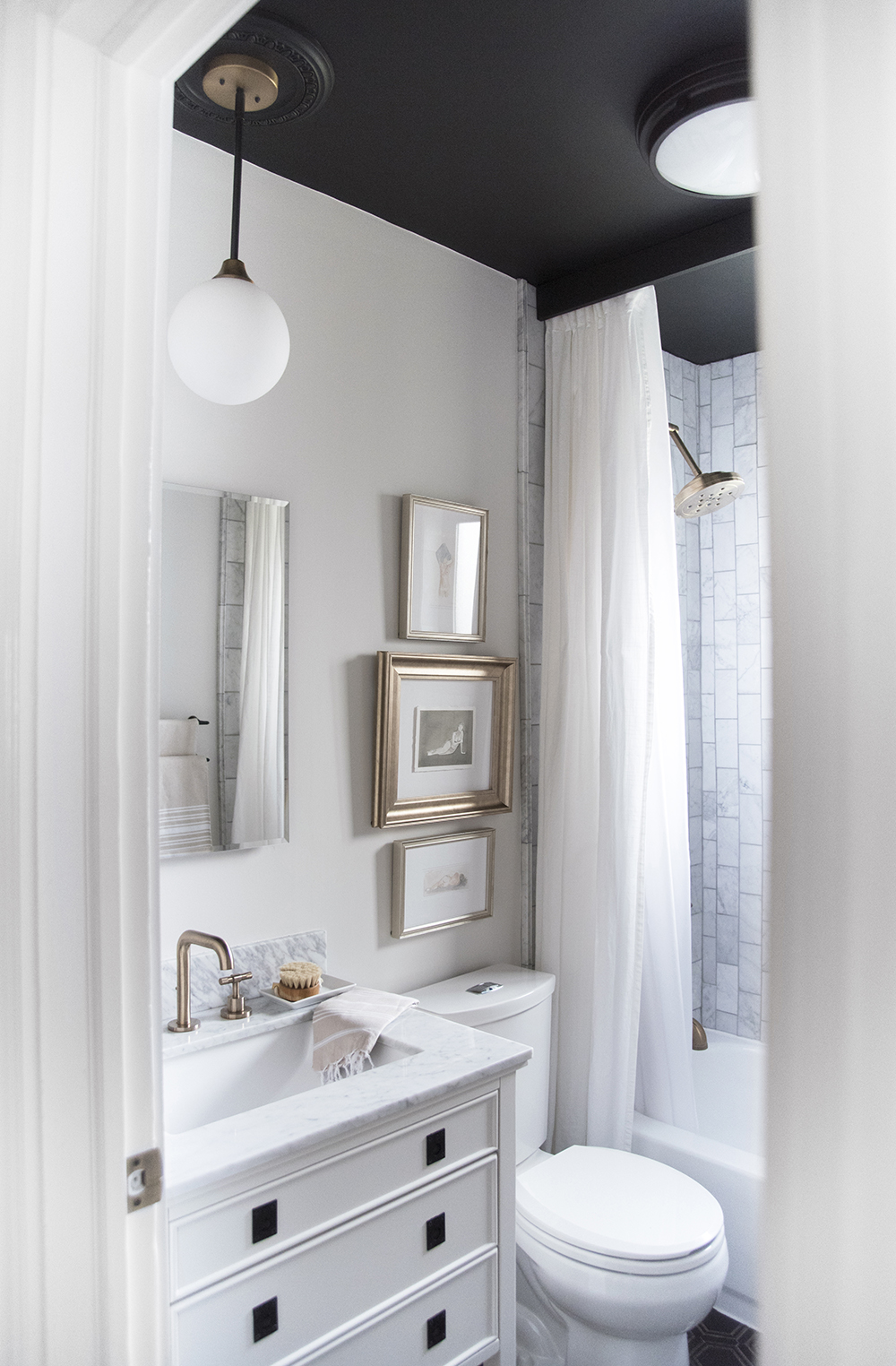 Room-for-Tuesday-Bathroom-Reveal