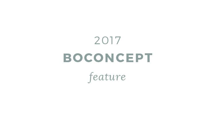 boconcept press 2017