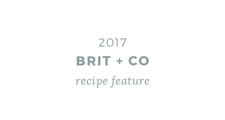 brit+co press 2017