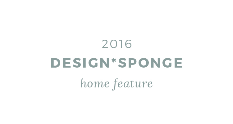 design sponge press 2016