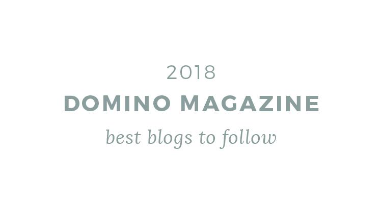 domino best blog press