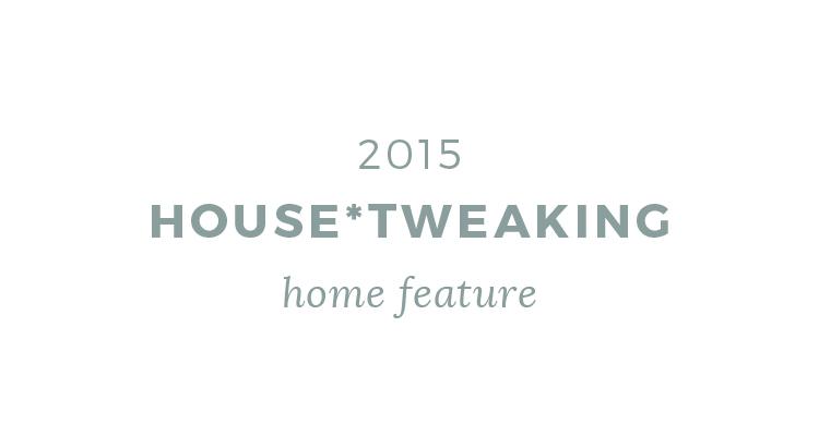 house tweaking press 2015