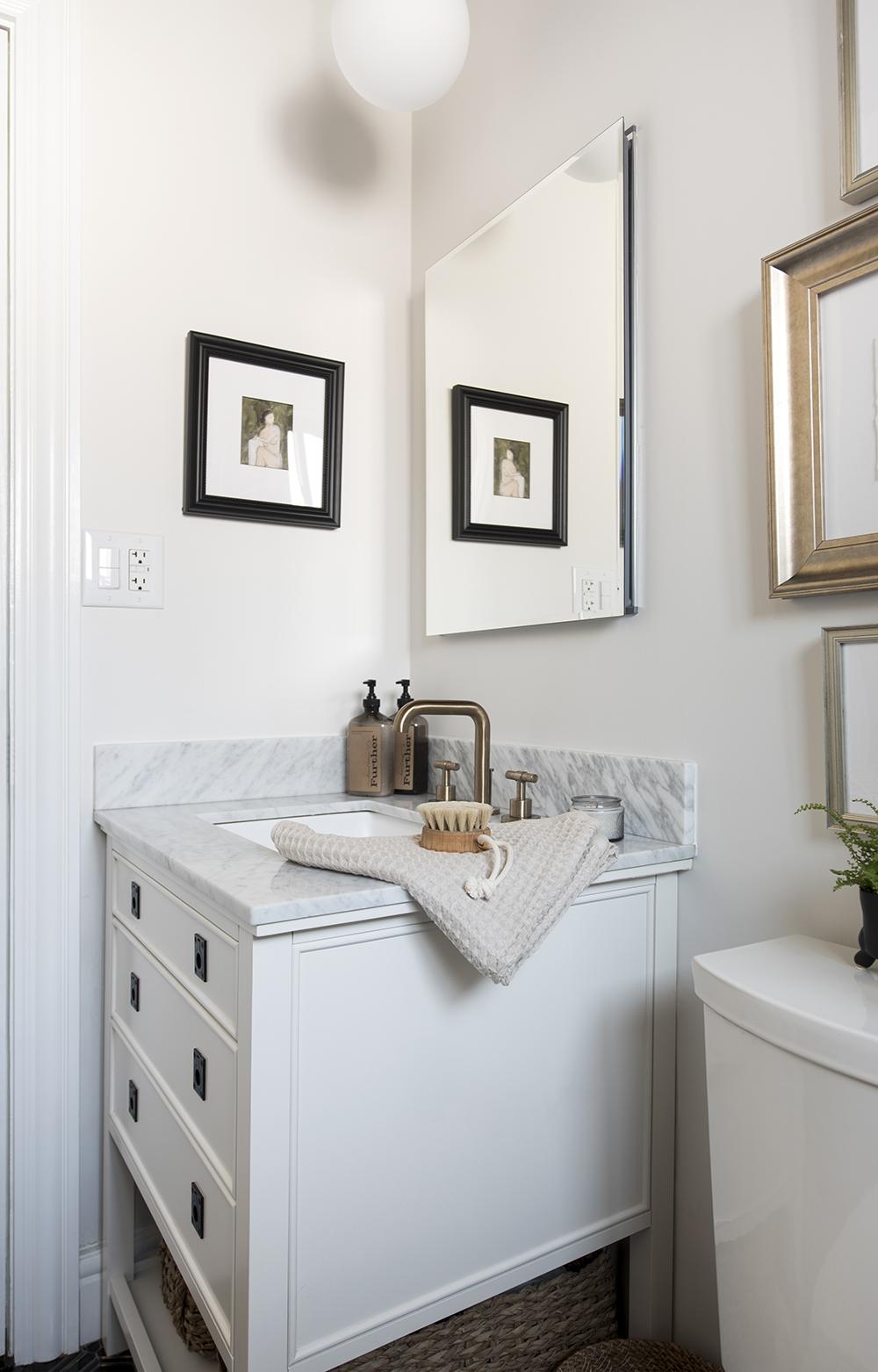 New Bath Towels - roomfortuesday.com