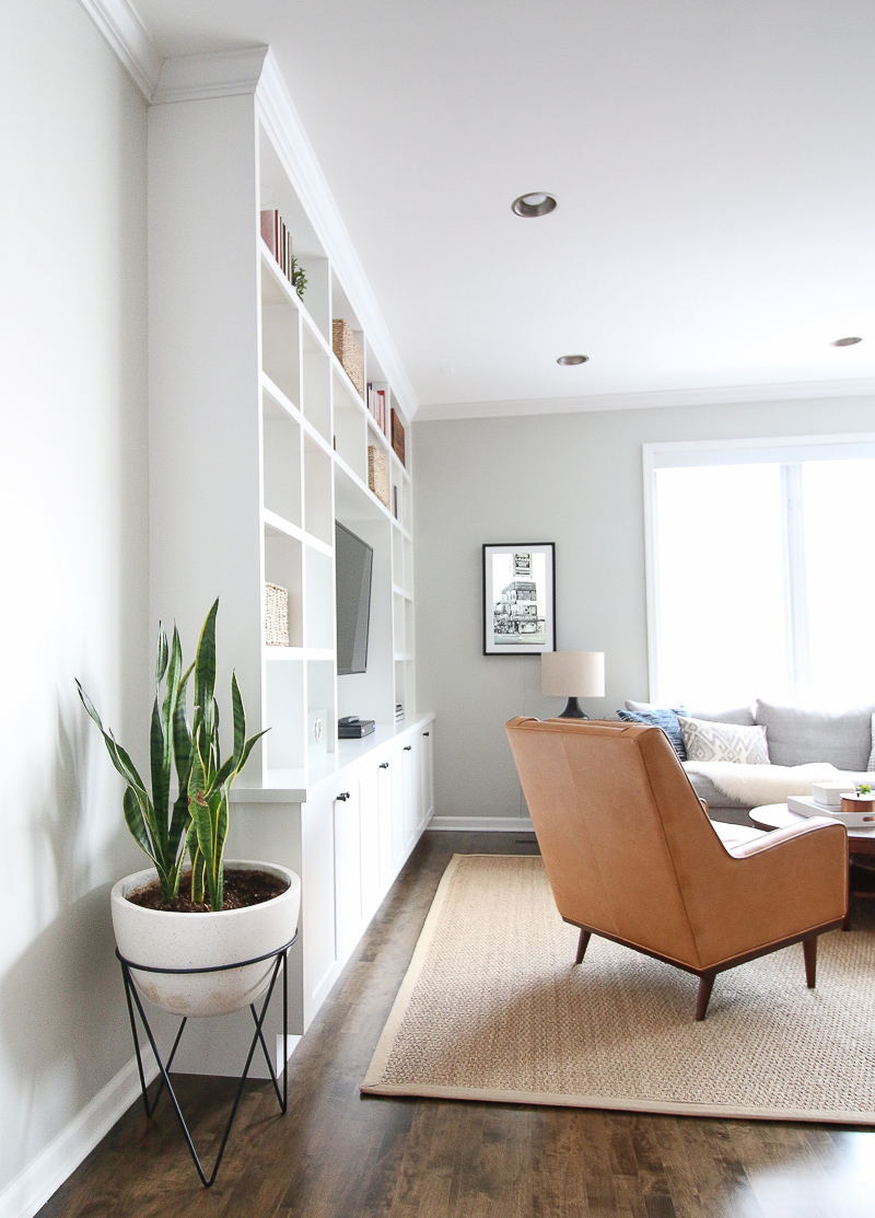 Home Tour : The DIY Playbook - roomfortuesday.com