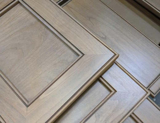Kitchen Reno – Progress Update #7 - roomfortuesday.com