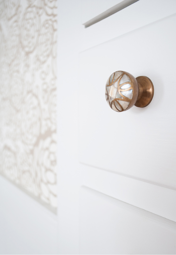 Best of Etsy : Cabinetry Hardware - roomfortuesday.com
