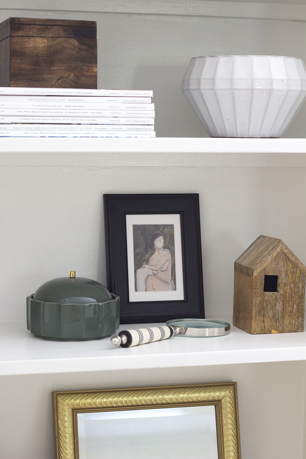 Interiors & Styling Archives - Room for Tuesday