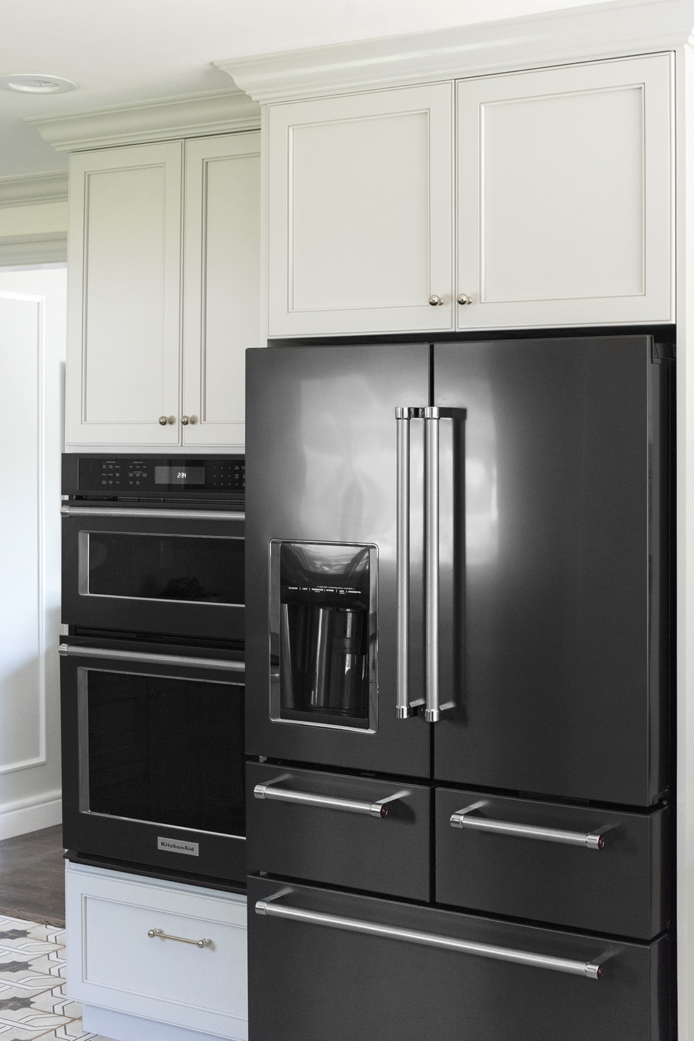 How To Choose Appliances That Fit Your Budget Room For Tuesday